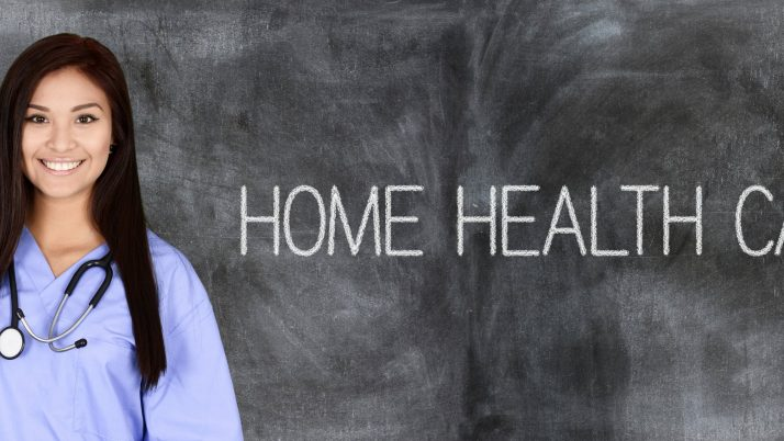 Stanly County Home Health – Update #2 (A Focus on Pediatrics)